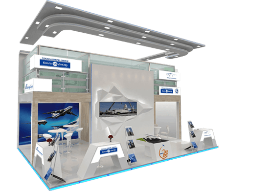 exhibition-stand-design-building-service